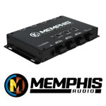 product car audio memphis