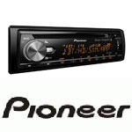 product car audio pioneer