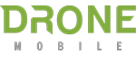 droneMobile logo cropped