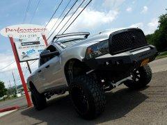 performance-auto-lift-kits-10.jpg