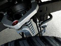 performance-auto-lift-kits-9.jpg