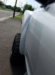 performance-auto-wheels-13.jpg