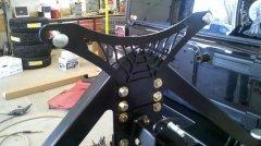 Poison-Spyde-rear-wheel-mount.jpg