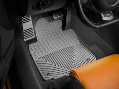 WeatherTech-floor-mats-for-SHOWCASE.jpg