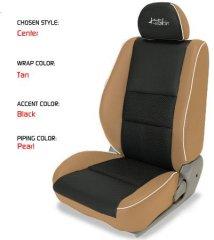 Katzkin_Seats_1.JPG