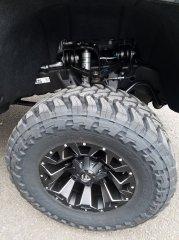 performance-auto-wheels-3.jpg